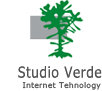 Компания Studio Verde Internet<per> Tehnology - создание сайтов,<per> продвижение сайтов.